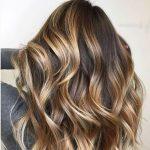 هایلایت مو چیست؟