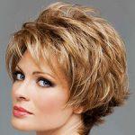 انواع براشینگ بر اساس نوع مو