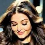 راز زیبایی موی زنان هندی