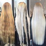 """آنچه باید درباره """"دکلره کردن مو"""" بدانید"""