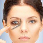 14 روش از بین بردن سیاهی دور چشم