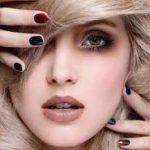لوازم آرایشی ضروری برای خانم ها
