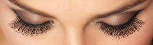 Kala-Market-kalamarket-eyelashes5-300x88-سه نکته ی مهم برای چسباندن مژه های مصنوعی-آرایش و زیبایی آرایش و زیبایی صورت لوازم آرایش