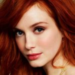 50 راز زیبایی زنان انگلیسی بدون آرایش
