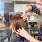 چگونه بهترین سالن زیبایی و آرایشگاه زنانه را انتخاب کنیم؟