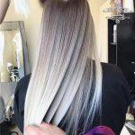 نکاتی در انتخاب رنگ مو