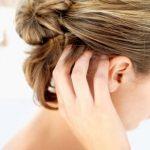 مو و تقویت کننده های موثر