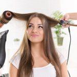 براشینگ مو چیست؟