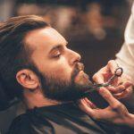 راهنمای اصلاح صورت برای مردان