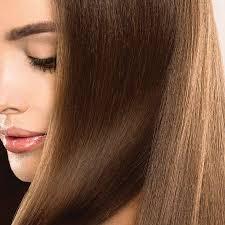 راه کارهایی ساده برای تقویت کردن موها