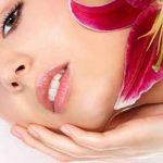 زیبایی پوست و صورت