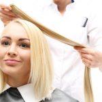 اکستنشن مو چیست ؟