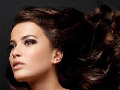 ویتامین های مغزی برای رشد موها