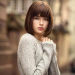 چند نمونه مدل موی مصری زیبا